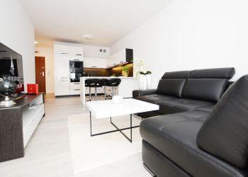 Galeria apartament2