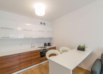 Galeria apartament